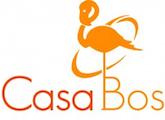 Casabos
